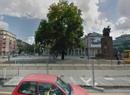 fot. Google Maps