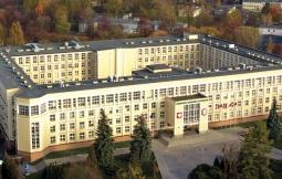 fot. wat.edu.pl