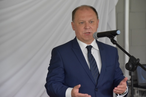 fot. mazowieckie.pl