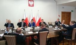 fot. komisja weryfikacyjna