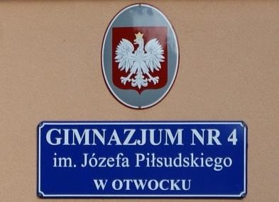 fot. otwock.com.pl