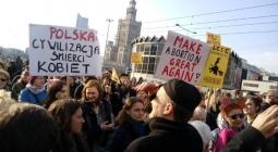 fot. Twitter (Agnieszka Wiśniewska)