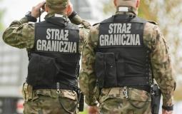 fot. strazgraniczna.pl