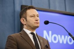 fot. nowoczesna.org.pl