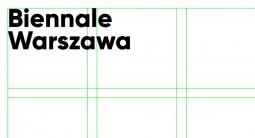 fot. Facebook (Biennale Warszawa)