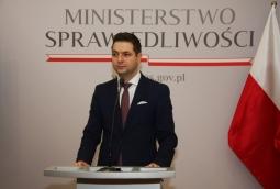 fot. ms.gov.pl