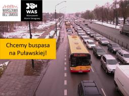 fot. zmienmyto.pl