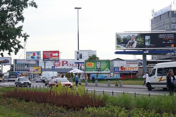 fot. zegnamyreklamy.pl