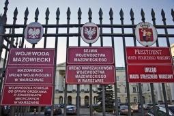 mazowieckie.pl