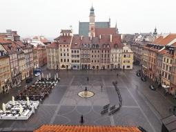 fot. Facebook (Muzeum Warszawy)