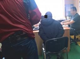 fot. Komenda Stołeczna Policji