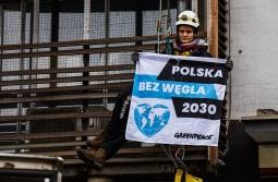 fot. Greenpeace Polska