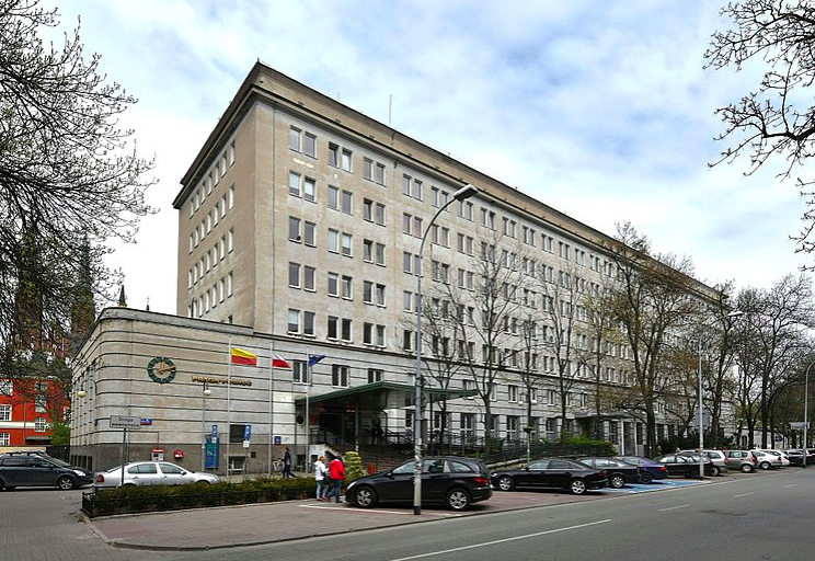 fot. wikimedia