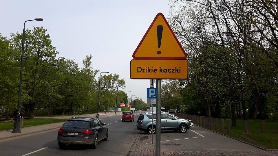 fot. Zarząd Zieleni m.st. Warszawy