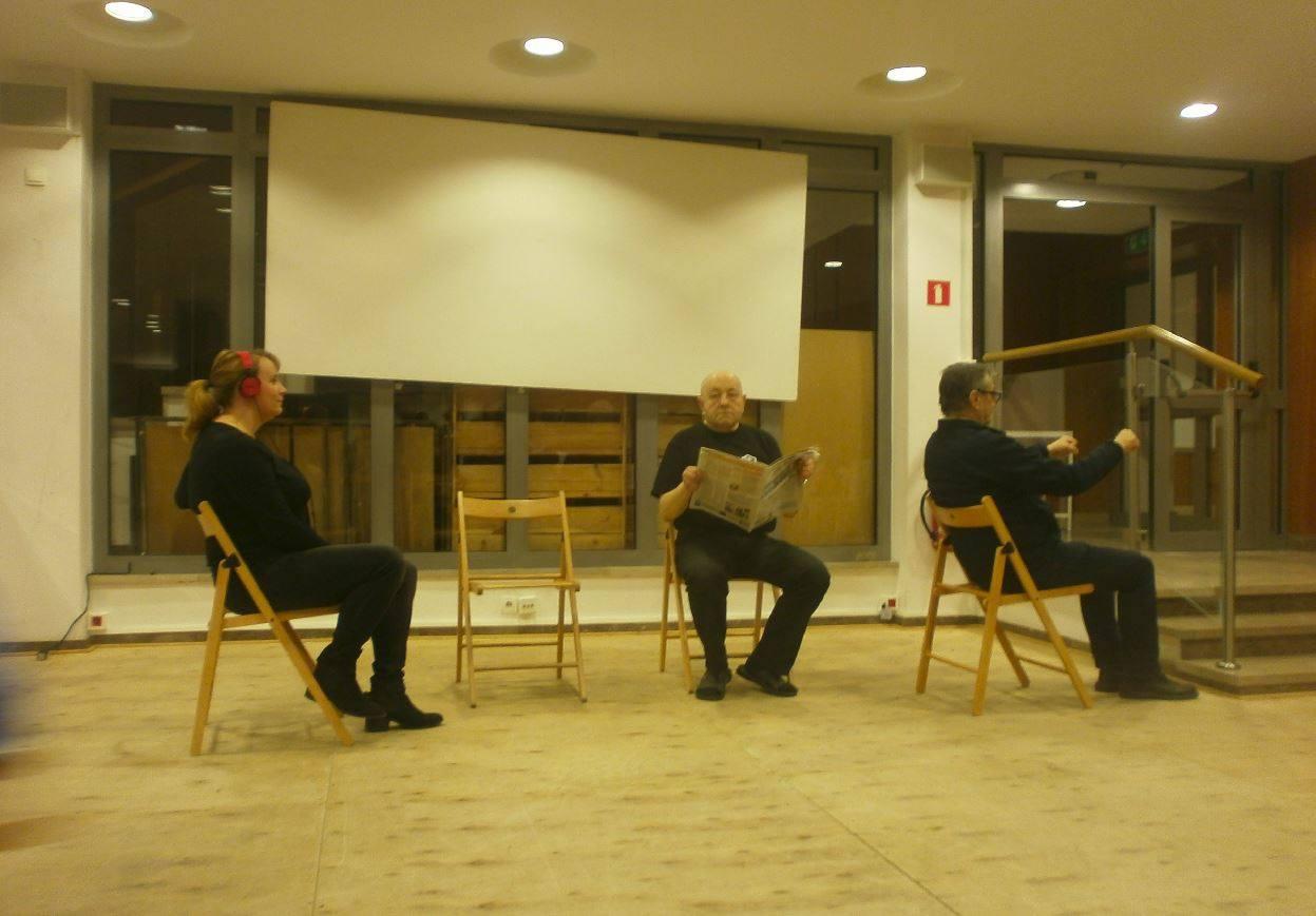 fot. Teatr Bezdomnych (Facebook)