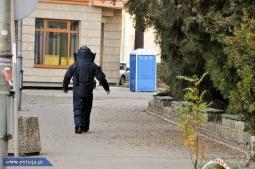 fot. www.policja.pl