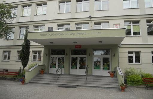 fot. tluszcz.pl