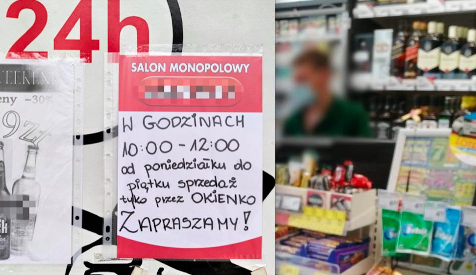 fot. Radio Kolor/Jakub Berent