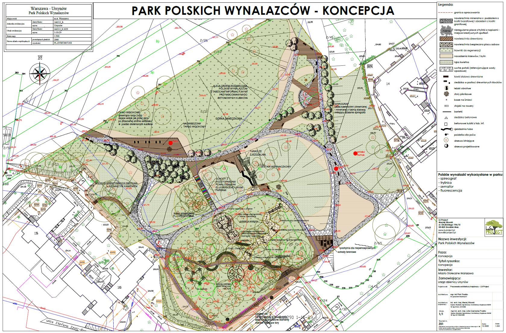 fot.ursynow.pl