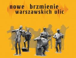 fot. UD Praga-Północ