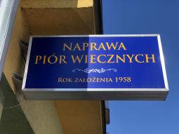 fot. wola.waw.pl