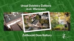 fot. UM Warszawa