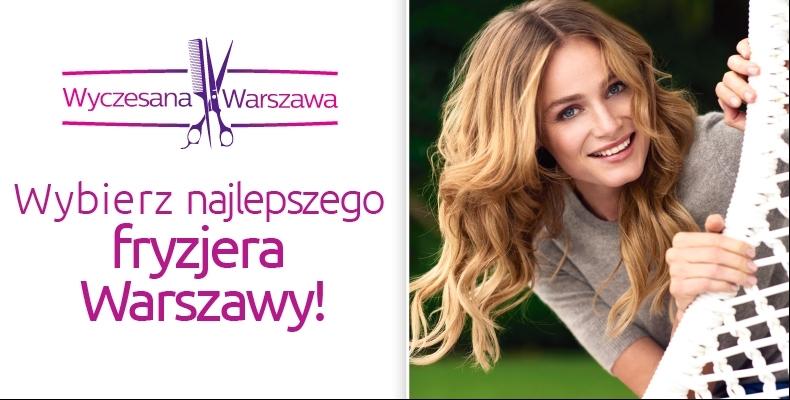 Wyczesana Warszawa Zakończony Radio Kolor 103 Fm