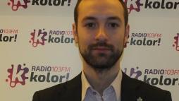 fot. Radio Kolor