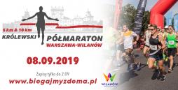 fot. Agencja DEM'a Promotion Polska