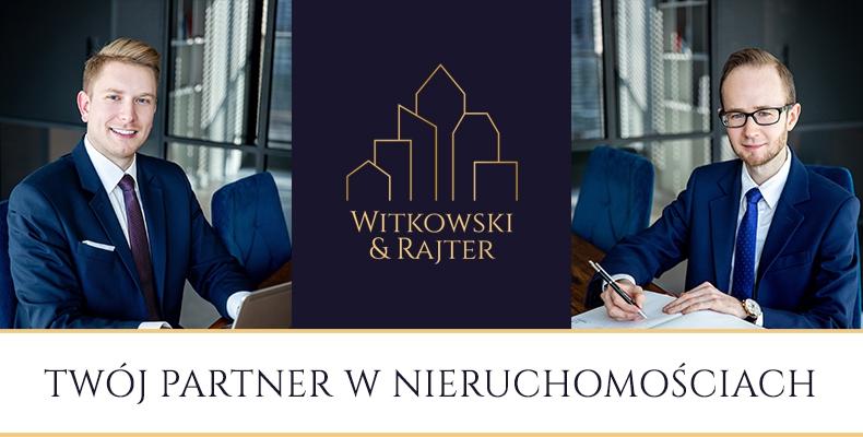 fot. Witkowski&Rajter