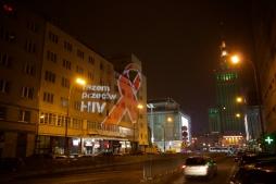 fot. leczhiv.pl